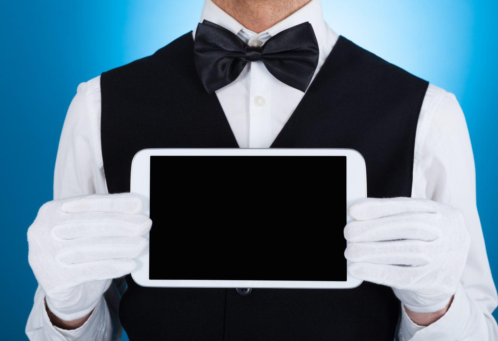 hospitality-hotel-mobile1