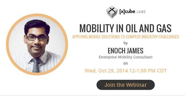 Webinar-Mobility-in-oil-gas
