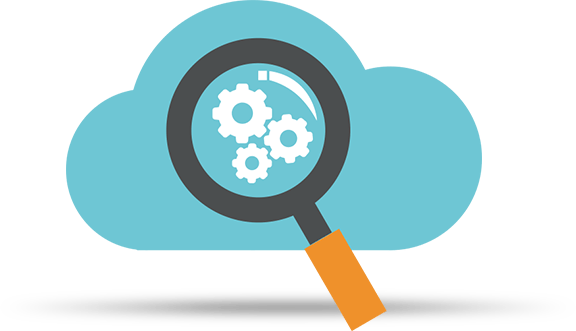 Cloud Monitoring: The Next Best Thing After Cloud Computing