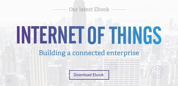 IoT-xconnect-cover