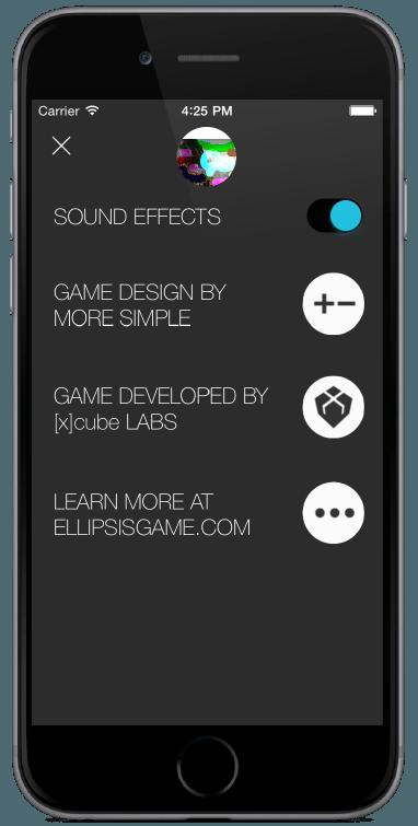 Multi-player Mobile Game Development