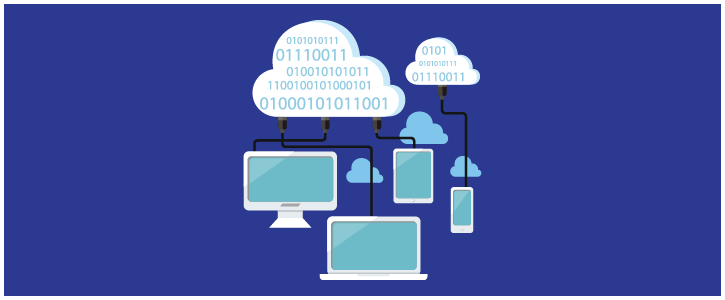 Benefits of testing in Cloud-02