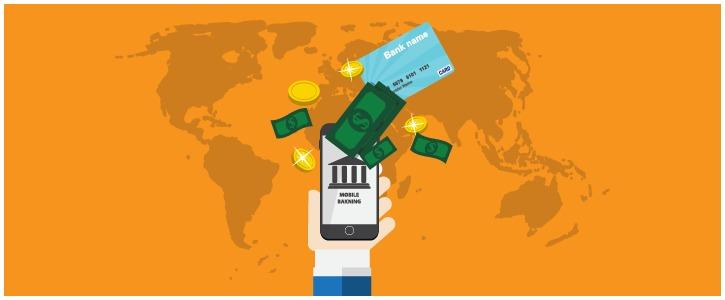 Mobile banking-01-02