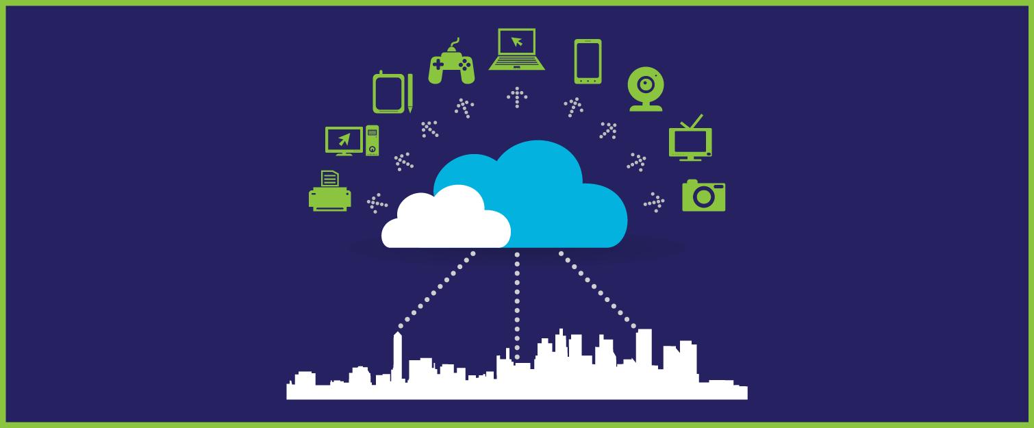 enterprise cloud computing_-02