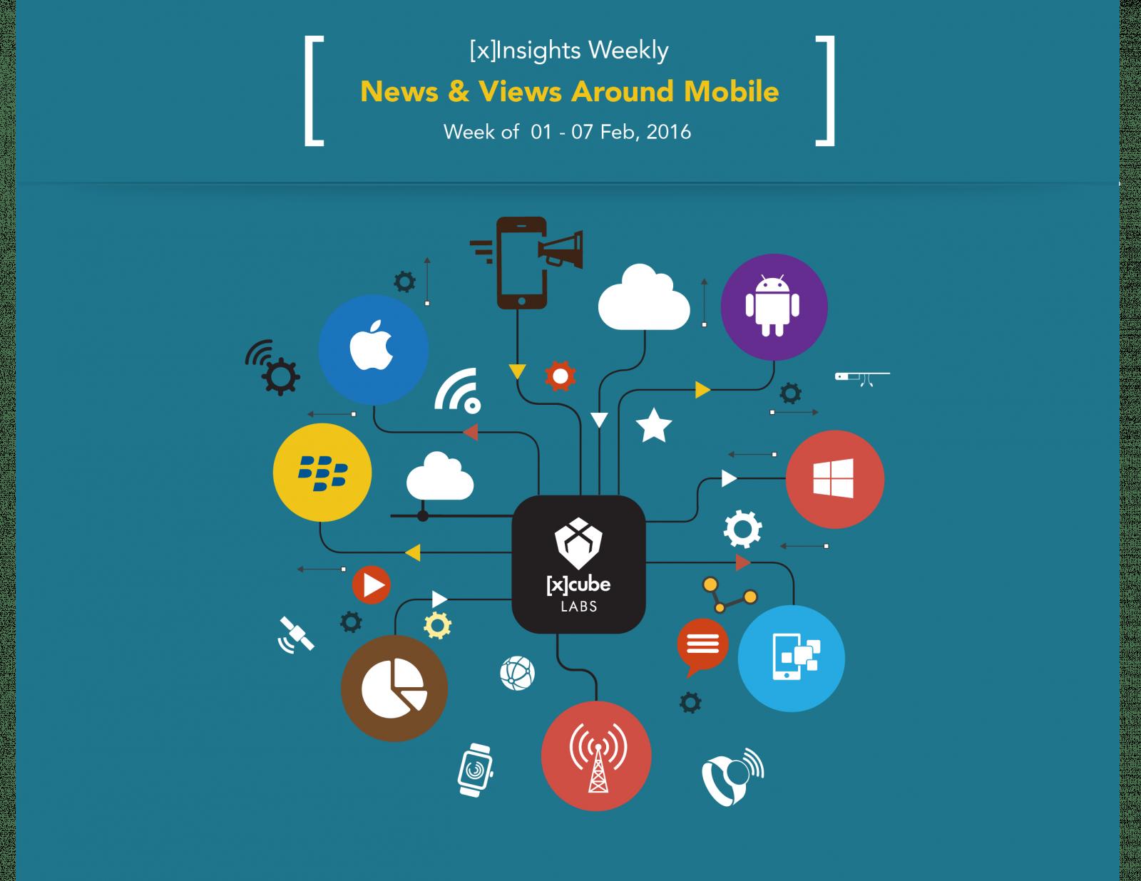 enterprise-mobile-news