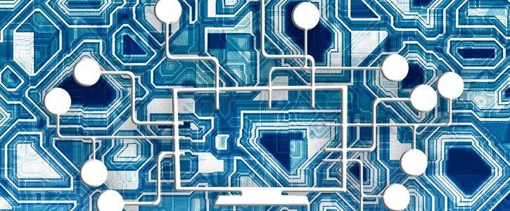 Successful Digital Transformation - [x]cube LABS