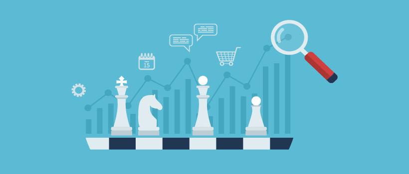 Enterprise Digital Strategy